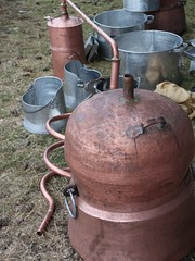 Copper-Boiler-for-Distilling-Brandy__15665