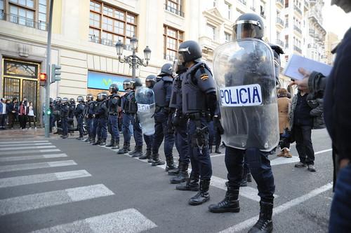 Carro+prisi%C3%B3n+de+la+Polic%C3%ADa+Nacional+de+Colombia
