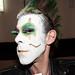 Mardi Gras 2012 004