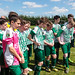 13 Major Shield Kentstown Rovers FC V Parkceltic Summerhill May 14, 2016 45