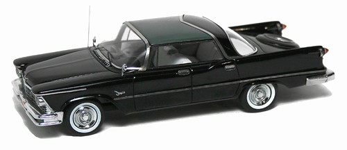 NEO Imperial 1957