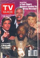 TV Guide #1615