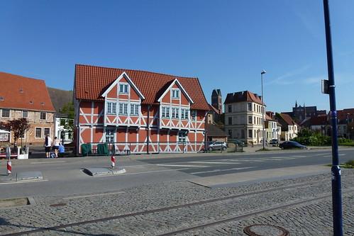 Wismar maj 2012153