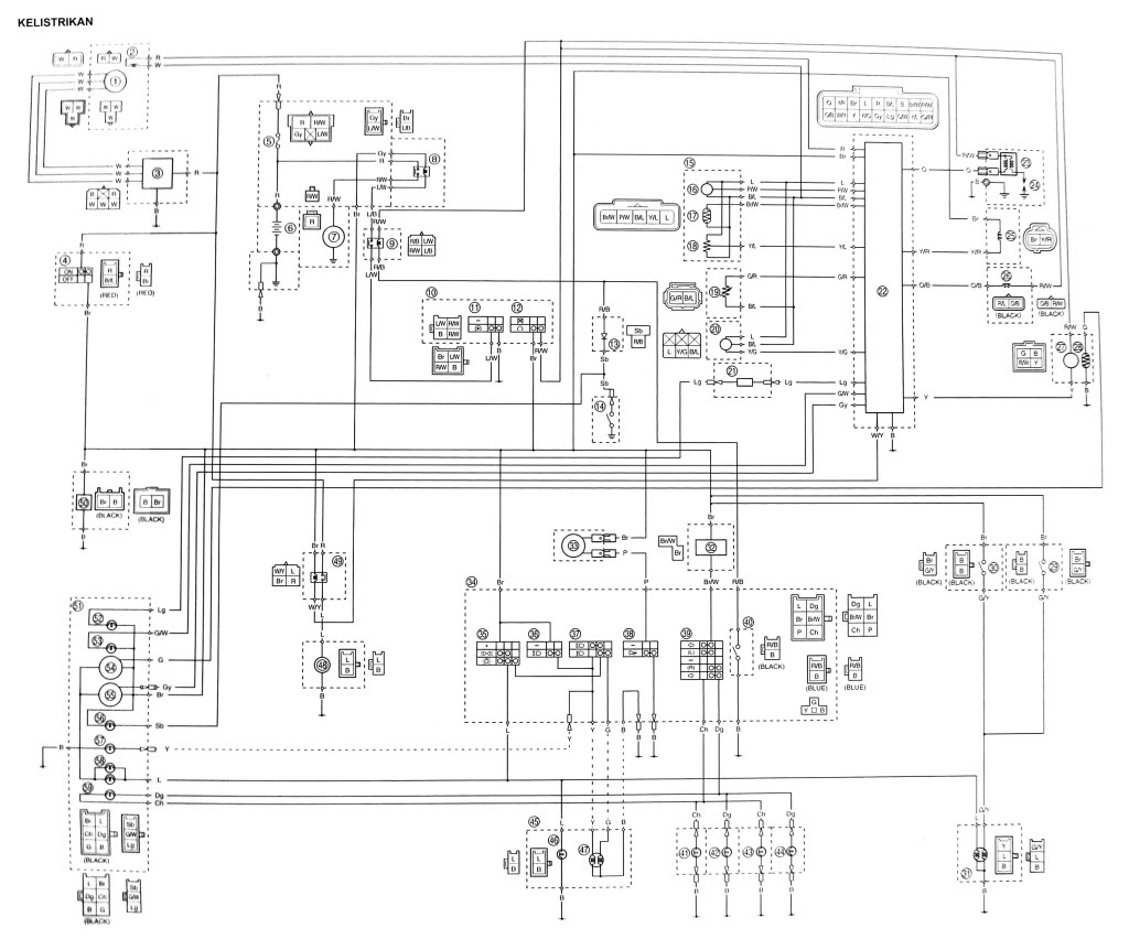 Wiring diagram new vixion example electrical wiring diagram wiring diagram kelistrikan vixion radio wiring diagram u2022 rh diagrambay today wiring diagram motor yamaha vixion wiring diagram yamaha new vixion asfbconference2016 Image collections