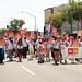 LA Weho Gay Pride Parade 2012 24