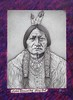 "Chief Sitting Bull • <a style=""font-size:0.8em;"" href=""http://www.flickr.com/photos/72528309@N05/7294881168/"" target=""_blank"">View on Flickr</a>"