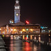 """Ferry Building • <a style=""""font-size:0.8em;"""" href=""""http://www.flickr.com/photos/46573723@N03/7243187658/"""" target=""""_blank"""">View on Flickr</a>"""