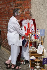 "Diamond Jubilee street party • <a style=""font-size:0.8em;"" href=""http://www.flickr.com/photos/80046288@N08/7366610004/"" target=""_blank"">View on Flickr</a>"