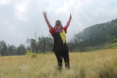 "Pendakian Sakuntala Gunung Argopuro Juni 2014 • <a style=""font-size:0.8em;"" href=""http://www.flickr.com/photos/24767572@N00/27128665546/"" target=""_blank"">View on Flickr</a>"
