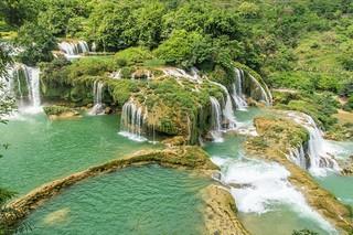 cao bang - vietnam 35