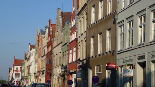 Wismar maj 2012063