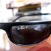 "16-Sunglasses • <a style=""font-size:0.8em;"" href=""http://www.flickr.com/photos/18785454@N00/6997075579/"" target=""_blank"">View on Flickr</a>"