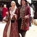 Renaissance Pleasure Faire 2012 005