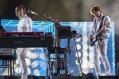 """Air - Primavera Sound 2016 - 2.03.2016, jueves - 1 - M63C8157 • <a style=""""font-size:0.8em;"""" href=""""http://www.flickr.com/photos/10290099@N07/27336622612/"""" target=""""_blank"""">View on Flickr</a>"""