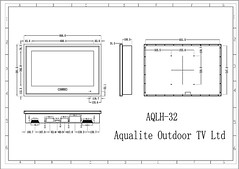 """AQLH-32- Weatherproof TV Screens • <a style=""""font-size:0.8em;"""" href=""""http://www.flickr.com/photos/67813818@N05/7258543060/"""" target=""""_blank"""">View on Flickr</a>"""