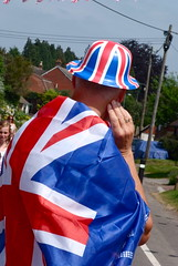 "Diamond Jubilee street party • <a style=""font-size:0.8em;"" href=""http://www.flickr.com/photos/80046288@N08/7345990744/"" target=""_blank"">View on Flickr</a>"