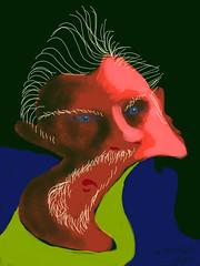 042612 Self Distort 02