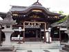 Photo:松原神社 By