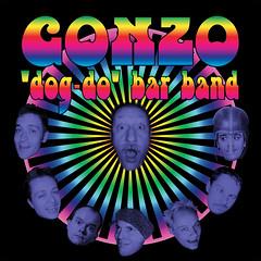 bonzo2012