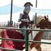 Renaissance Pleasure Faire 2012 062