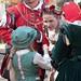 Renaissance Pleasure Faire 2012 101