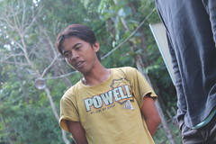 "Pendakian Sakuntala Gunung Argopuro Juni 2014 • <a style=""font-size:0.8em;"" href=""http://www.flickr.com/photos/24767572@N00/27161041295/"" target=""_blank"">View on Flickr</a>"