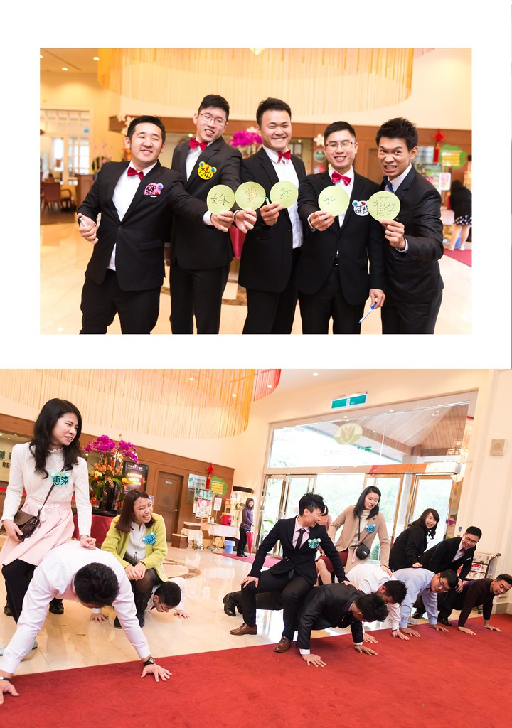 台北推薦台中婚攝,JOE愛攝影,中信兆品,西湖渡假村,自助自主婚紗