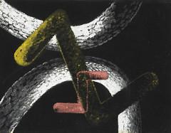 [ M ] László Moholy-Nagy - Z/T (1939)