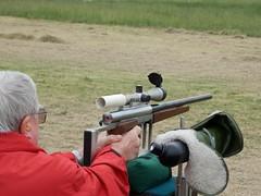 "Phoenix 2012 - Long Range Pistol - Century • <a style=""font-size:0.8em;"" href=""http://www.flickr.com/photos/8971233@N06/7341027256/"" target=""_blank"">View on Flickr</a>"