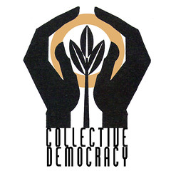 collective democracy