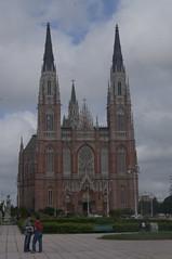 "Catedral de la Plata • <a style=""font-size:0.8em;"" href=""http://www.flickr.com/photos/76041312@N03/7006677507/""  on Flickr</a>"