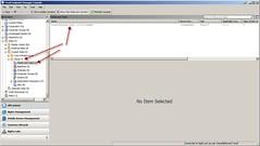 Distribute Windows Software 12