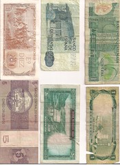 Currency - scanned 2012-6-6 04 001
