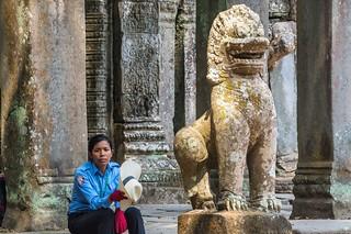 angkor - cambodge 2016 29