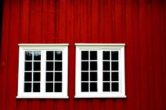 Windows Molde Norway abstract #dailyshoot