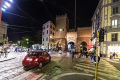 201404 Milan Extra-Large - Night Shots
