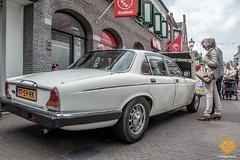 Zoetermeer oldtimerdag-79