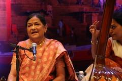 Vidushi Purnima Chaudhuri-002