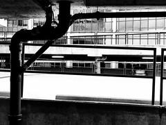 lines April 5 2012
