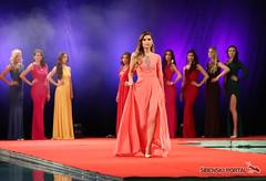 miss-hrvatske-za-miss-svijeta-11