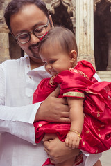 Shanay-annoprashon-2987