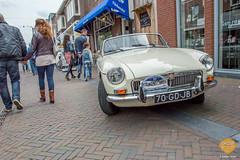 Zoetermeer oldtimerdag-89