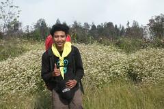 "Pendakian Sakuntala Gunung Argopuro Juni 2014 • <a style=""font-size:0.8em;"" href=""http://www.flickr.com/photos/24767572@N00/26887474250/"" target=""_blank"">View on Flickr</a>"