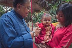 Shanay-annoprashon-3003