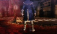 """Shin Megami Tensei IV Trailer 10 • <a style=""""font-size:0.8em;"""" href=""""http://www.flickr.com/photos/66379360@N02/7877898426/"""" target=""""_blank"""">View on Flickr</a>"""