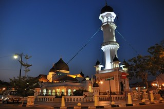 penang - malaisie 2014 30