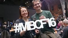 MBCF2016 Friday (57)