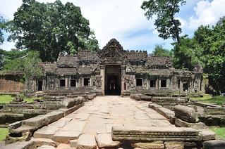 angkor - cambodge 2014 81