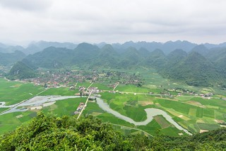 bac son - vietnam 59