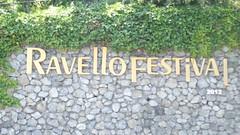 Via Giovanni Boccaccio, Ravello - The Amalfi C...